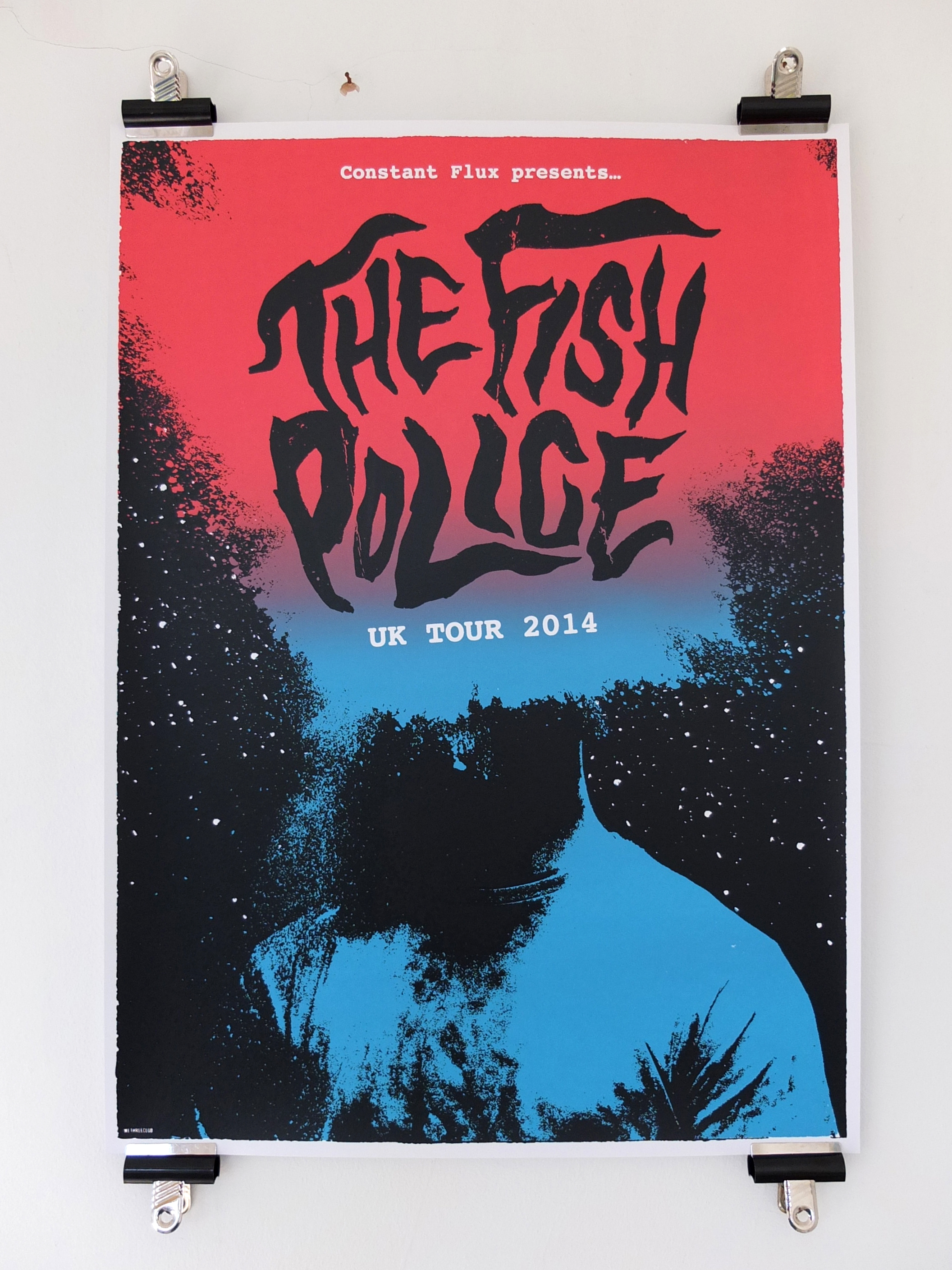 FPTOUR_FISH_POLICE_POSTERS