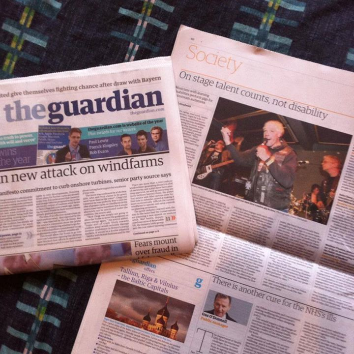 guardianpiece (02.04.14)